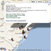 Porto-Alegre-Rs