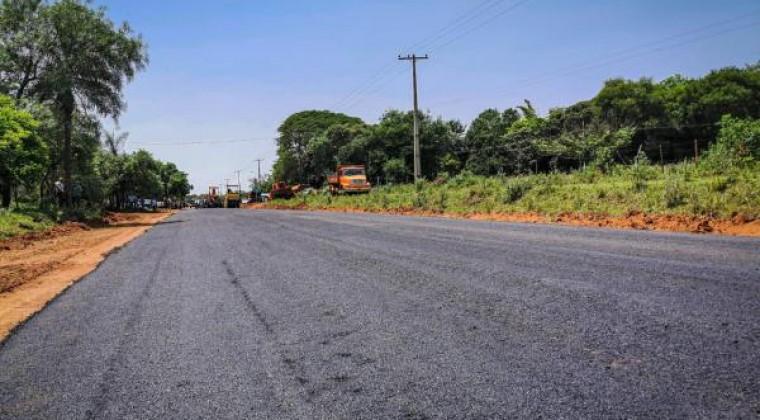 0930db80-a0c1-4dc4-8b37-64be8b8666c5_g3yijiin Inicia asfaltado de la Ruta del Progreso en Misiones