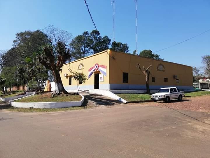 FB_IMG_1575898698133 Este último fin de semana en San Ignacio dejó un fallecido en accidente de tránsito