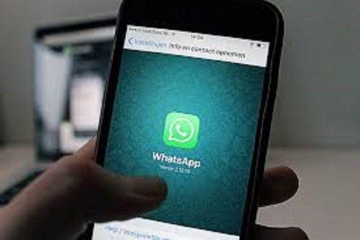 """0009260565 WhatsApp retrasa la actualización de política de privacidad por """"confusión"""""""