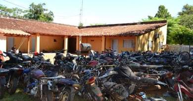 PMT no aplicará multas a nadie en San Ignacio