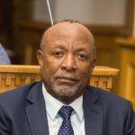 SADC region faces food insecurity – Mbumba