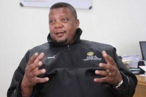 Mbidi fires back in nasty NFA saga