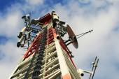 Telecom invests in expanded mobile network