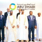 Bilateral talks might lead to more investment from UAE