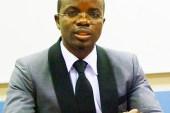 Land belongs to council, not people - Ndjalo