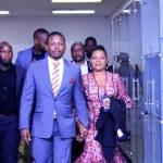 Prophet Bushiri remanded in custody
