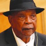 King Kauluma wants judge recused