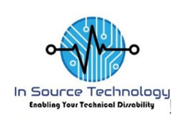 In Source Technology
