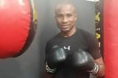 Ambunda to take on US Prospect