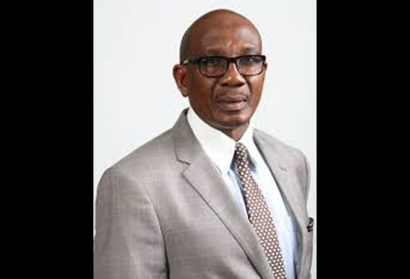 Government wage bill a slippery slope - N$29.3 Billion spent on personnel expenditure