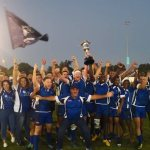 Trustco United wins Derby