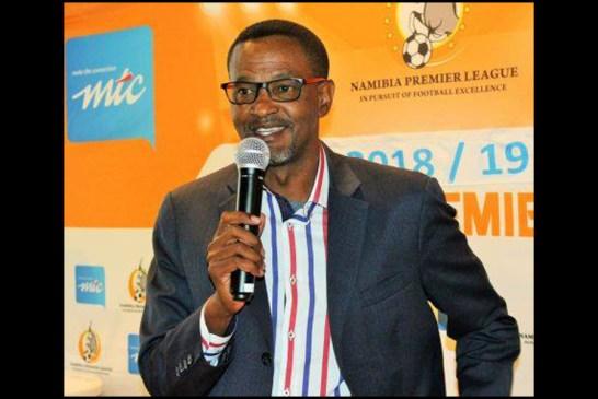 NPL to execute league relegation