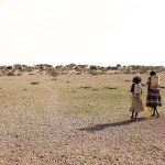 Drought declared as Red Alert by global body