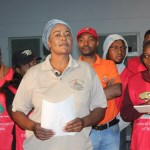 Another by-election on the cards for Oshakati East