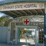 Boy dies in hospital after stabbing