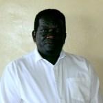 Amwele elected as Ondangwa Mayor