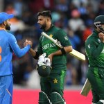 India thrashes Pakistan