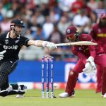 Agonising defeat for West Indies