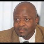 NUNW condemns Erindi sale