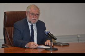 Germany loans N$1, 25 billion to Namibia