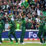 Pakistan beat New Zealand and lives to fight another day