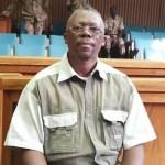 Hostel superintendent rape case postponed