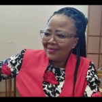 Hanse-Himarwa to hear her fate today