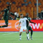 Algeria to face Senegal in AFCON final