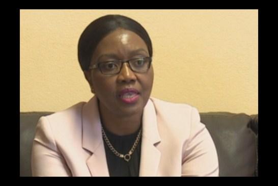 Public Enterprises slacking on local procurement