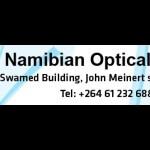Namibian Optical Centre