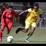Gladiators aim for COSAFA glory