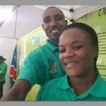 Ohangwena to host Regional Councils tournament
