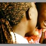 Baby not abandoned – Aiyambo