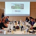 Germany intensifies Namibian development cooperation