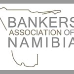 Directive stops EFT payments to and from certain South African banks