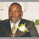 Omatala matter heads to court