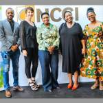 Swakopmund International Expo Launched