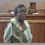Pastor 'brainwashed' elderly woman to sell house