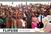 Swapo Electoral College