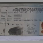 SWA IDs still valid in Namibia