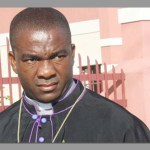 Bishop Pato is a recruit of the devil – Katenda