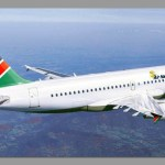 Air Namibia's flights to and from SA will continue