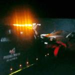 Zambian man killed in car crash