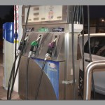 Fuel Prices left unchanged for October