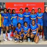 Khomas Nampol and Revivals VC retain Bank Windhoek NVF Cups
