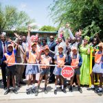 Khomas road fatalities devastating – McLeod-Katjirua