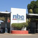 NBC Board announces restoration of radio services