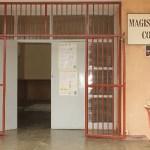 Third suspect in Outjo farm attack arrested
