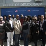 NGOs empowered by US embassy, NID